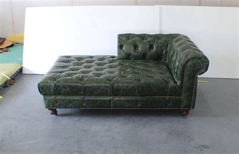 Designer Top Graded Real Italian Leather Sofa Suite Chesterfield Sofa Suite