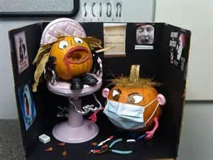 No Carve Pumpkin Decorating Ideas For Adults Pumpkin Carving Contest 171 Scion Dental S Blog