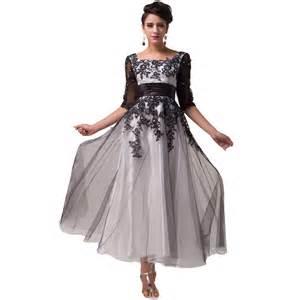 long black dress for cheap woman best dresses