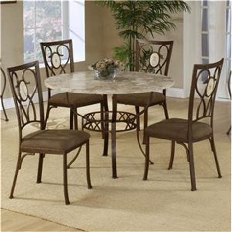dining room sets cleveland ohio page 45 of table and chair sets akron cleveland canton