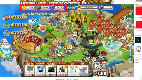 free gems dragon city hack facebook android apk mod ios dragon city cheat download without survey