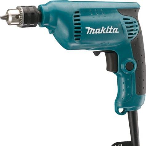 Bor Makita 1620 makita 10mm drill 450w 110v 6412b corded