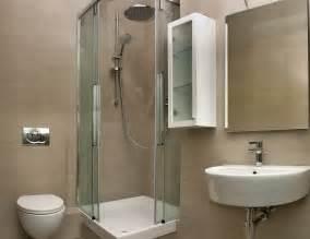 Kosten Badezimmer Renovieren Kosten Badezimmer Jtleigh Com Hausgestaltung Ideen