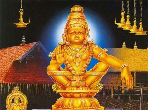 ayyappa photos hd free download ayyappa swamy hd wallpapers new telugu mp3 songs free
