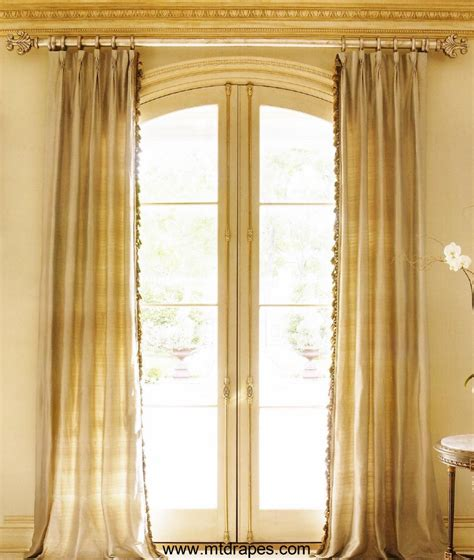 traverse curtain traverse drapery 28 images keep it simple and sweet