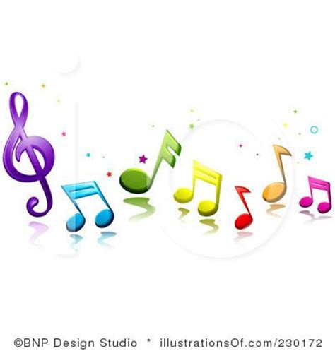 clipart musica http www illustrationsof royalty free clipart