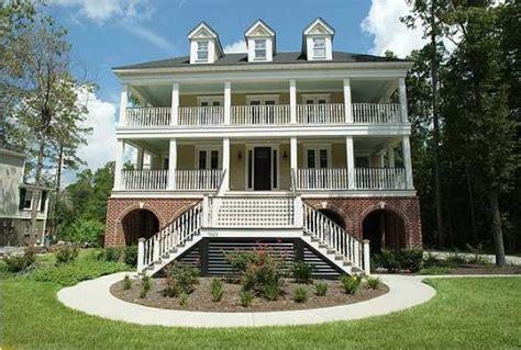 elevated house plans elevated house plans 2017