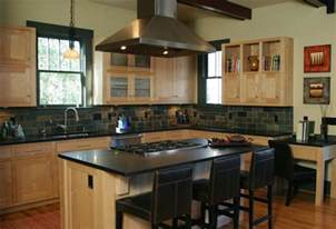 kitchen paint colors with maple cabinets car tuning