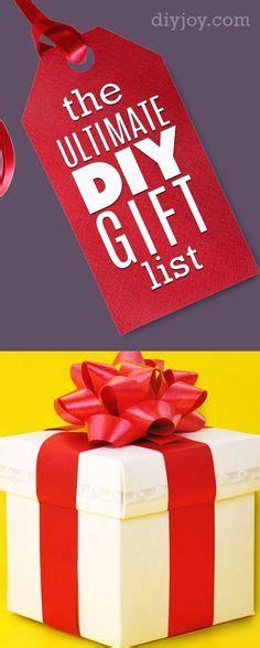 christmas gift for boyfriends parents 1000 ideas about boyfriend gifts on surprises boyfriend gift ideas