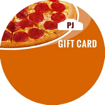 Paypal Gift Card Papa Johns - order pizza today get pizza today