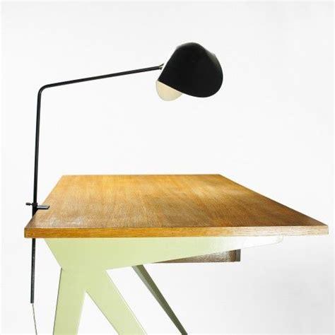 Serge Mouille Light Fixture 35 Best Serge Mouille Images On Workshop Light Fixtures And Ceiling Ls