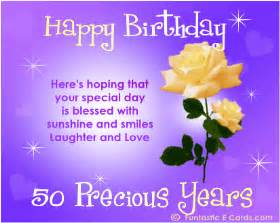 50 year birthday cards milestone birthday cards for ages 50 60 70 80 also