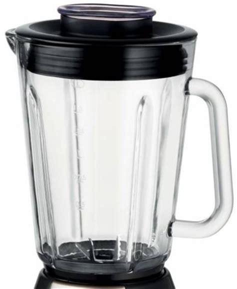 batidora faciclic maxi cristal batidora de vaso moulinex