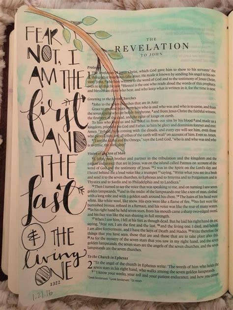 doodle name faith 25 best ideas about scripture doodle on 1