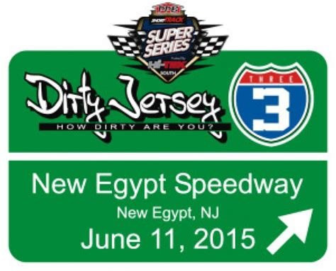 nj throwback thursday hipnj smday danny johnson looking for throwback thursday on june 11 at new speedway when lentini