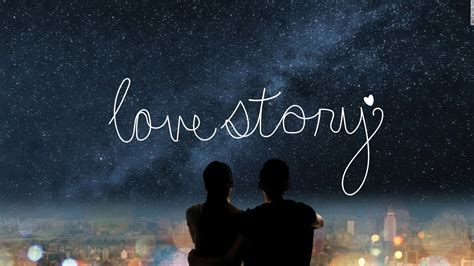 story i love story i love you part2 steemit
