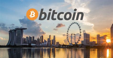 bitcoin singapore singapore bitcoin companies hit by bank account closures