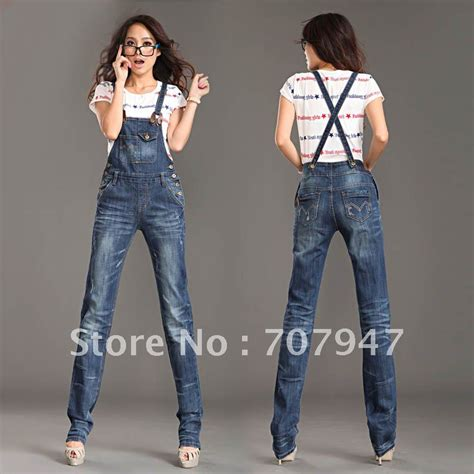 jean jumper denim jumper promotion shopping for