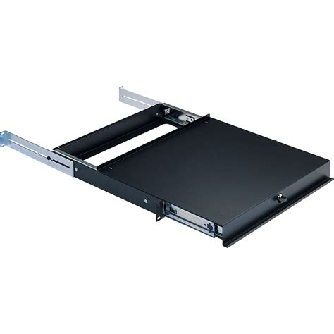 Slide Shelf by K M 49070 Sliding Rack Shelf 49070 000 55 B H Photo