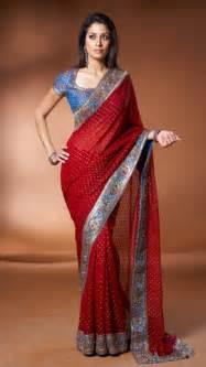 How To Drape A Saree Various Saree Styles For Every Woman Bridal Blog
