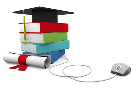 Marketing Education 2 by The 7 Pillars Of An Inbound Marketing Education