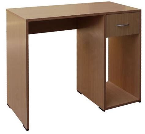 Computer Table For Office Use Acacia Computer Desk Modern Office Table Office Table