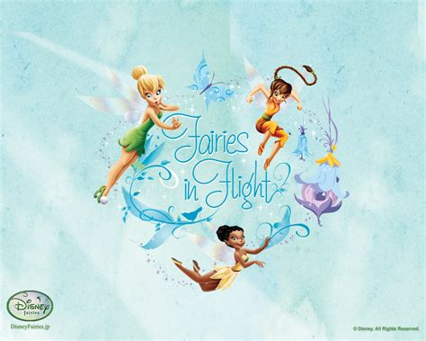 Wallpaper Of Disney Fairies | disney fairies wallpaper disney fairies wallpaper