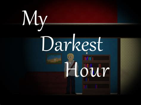 darkest hour running time my darkest hour windows game indie db