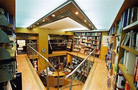 libreria huesca librer 237 a an 243 nima huesca jot cultural magazine