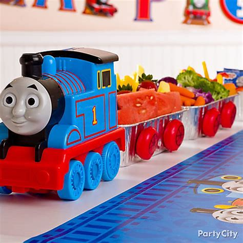printable thomas the train party decorations thomas buffet train idea cake cupcake ideas thomas
