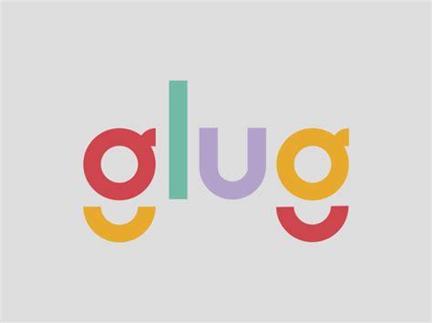 make my logo animated 16 animated logos to check out animation logos and studio