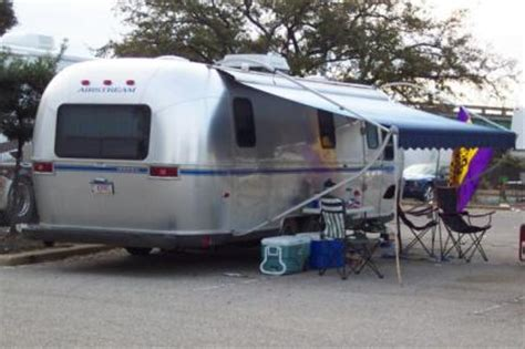 used airstream trailers where to find used airstream trailers lovetoknow