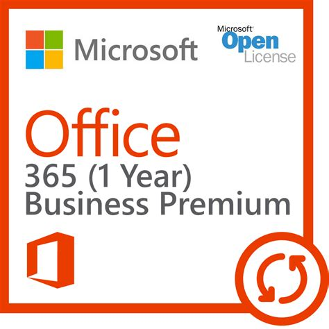 Microsoft Office 365 Home Premium office 365 home exchange olive crown