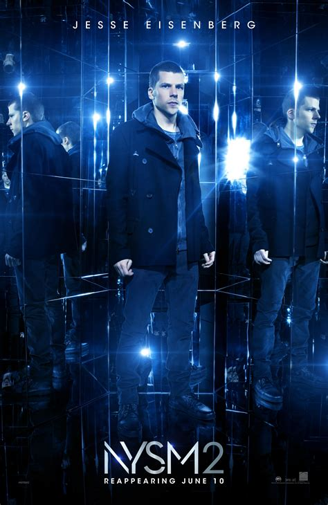 now you see me 2 now you see me 2 dave franco eisenberg