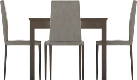 Dining Room Table Manufacturers by Cad And Bim Object Markor Dining Table 2 Ikea