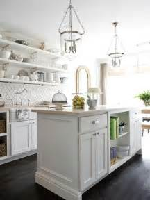 kitchen island pendants bhg centsational style