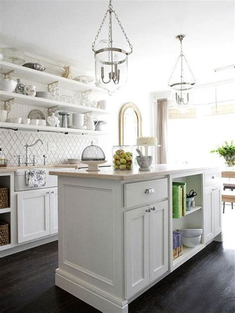 light pendants for kitchen island bhg centsational style