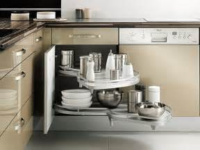 Kitchen Ideas For Small Spaces by Smart Kitchen Storage Ideas For Small Spaces 11 Stylish Eve
