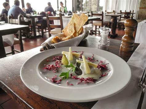 ristorante bel soggiorno san gimignano ospitalita ristoranti bel soggiorno pro