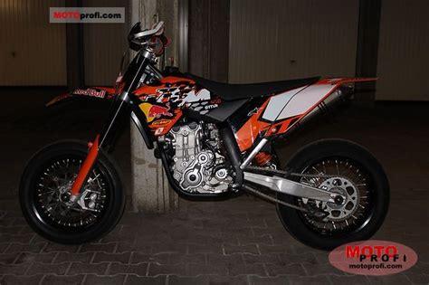 2006 Ktm 450 Smr 2006 Ktm 450 Smr Moto Zombdrive