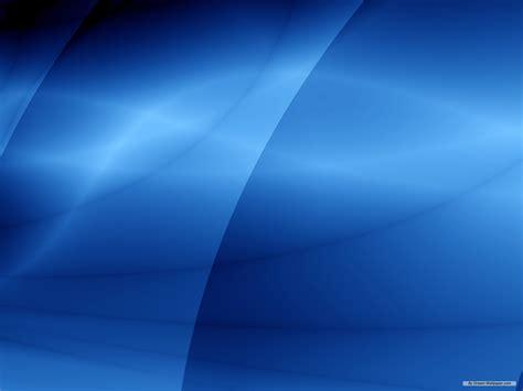 themes facebook background free art wallpaper blue theme 1 wallpaper 1600x1200