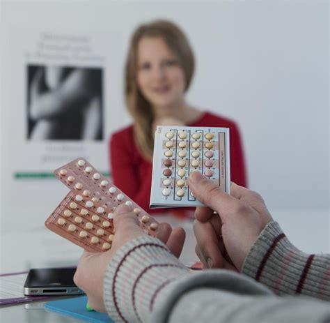 wann wirkt die pille nicht mehr blutgef 228 223 e wann besenreiser behandelt werden m 252 ssen welt
