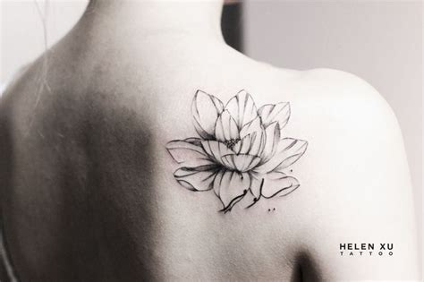 small whimsical tattoos 74 best images about helen xu on