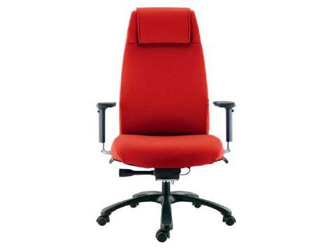 siege air si 232 ges ergonomiques air 24 i bureau
