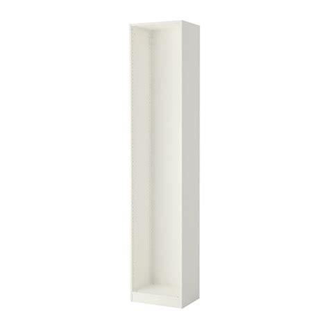 guardaroba pax ikea pax struttura per guardaroba bianco ikea
