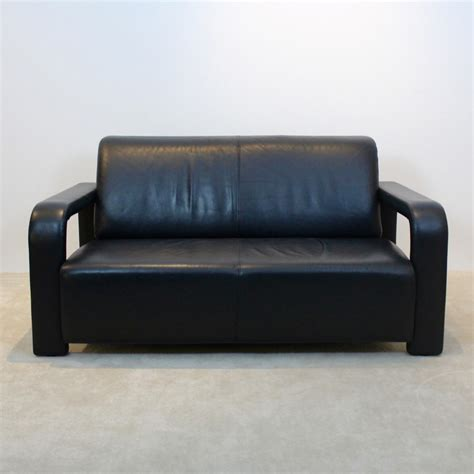 marinelli monterey leather sofa marinelli black leather sofa refil sofa