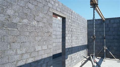 Beton Mauersteine Formate by Leichtbeton Mauerwerk Beton Org