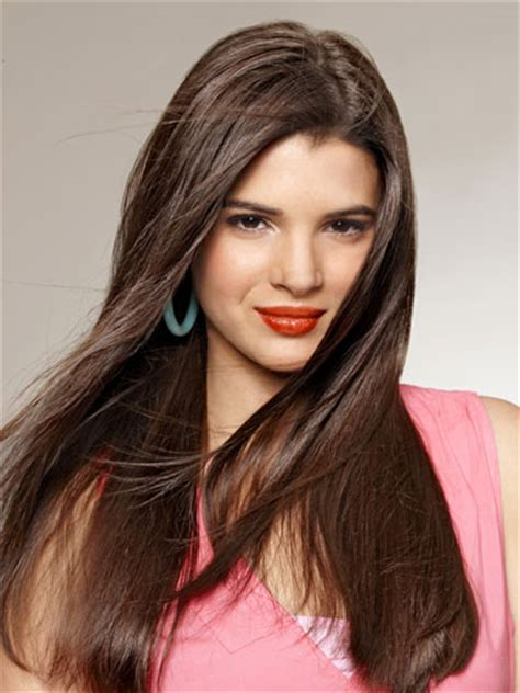 haircolor for hispanic latina hair color ideas newhairstylesformen2014 com