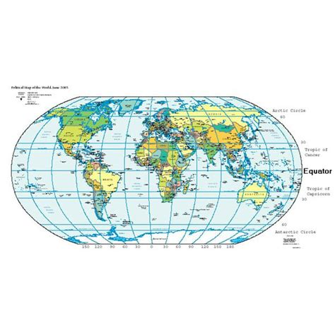 map world equator line countries learn about the factors that impact temperature along the