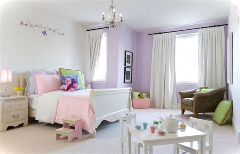 lilac paint bedroom photos and video wylielauderhouse com